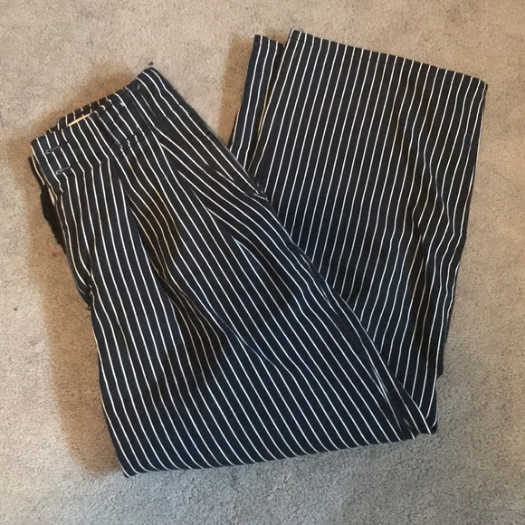 Urban Outfitters Pants - Stripped Pants